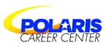 Polaris Career Center