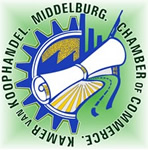 Middleburg Heights Chamber of Commerce