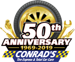 Conrads_50th_Anniversary_logos_4C_150.png